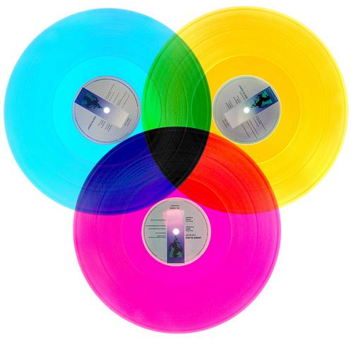 cmyk-vinyl